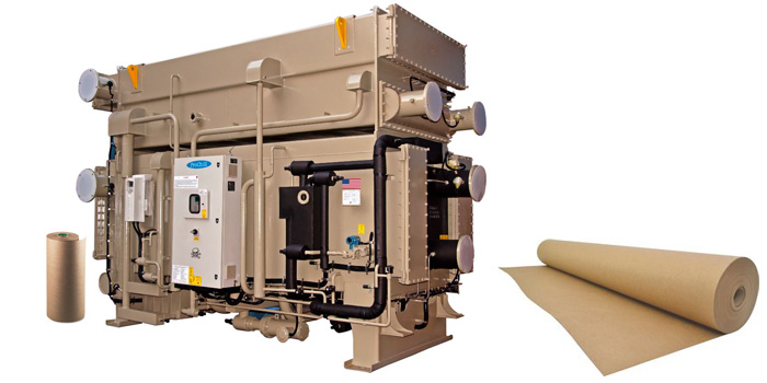 Liberty Air San Diego_HVAC Specialists_How to Find the Leak in Your Absorption Chiller