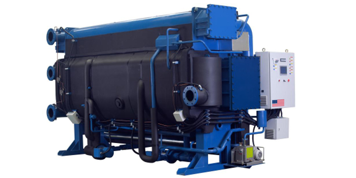 Liberty-Air-Absorption-Chiller-Specialists_How-to-Determine-If-Noncondensables-are-Present-in-Your--Absorber