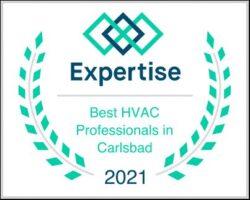 Best HVAC &  Repair in Carlsbad